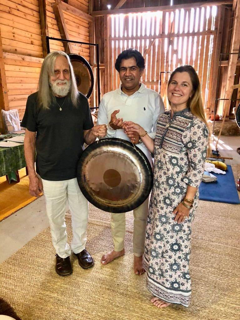 grand-gong-master-don-conreaux