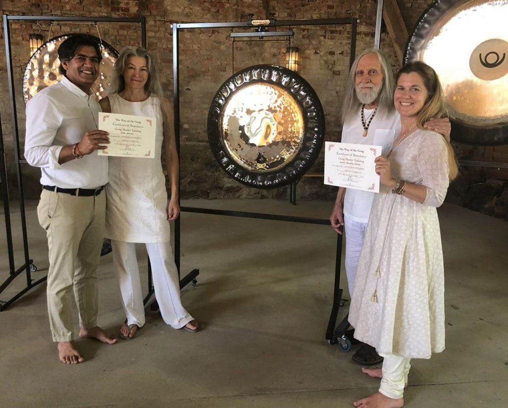 kriya-healing-gong-masters