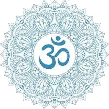 logo-kriya-healing