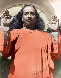 paramhansa-yogananda-kriya-healing