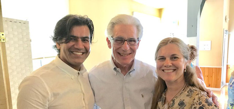 past-life-regression-with-dr-brian-weiss